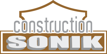 Construction Sonik